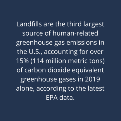 landfills-are-third-largest-source-of-human-related-greenhouse-emissions-2